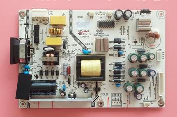 100% test work for 32CE530ALED power board LK-PL320214A-2 LKP-PL089/PL062