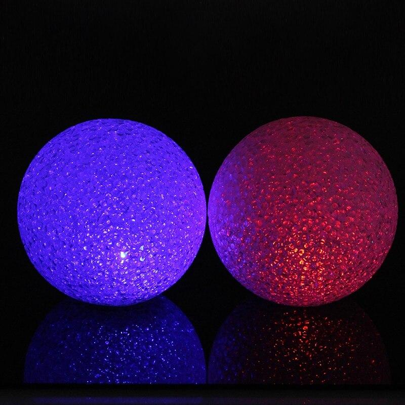 Moon Lights Bedroom: Table Light Mini Moon Lamp Bedroom Decoration LED