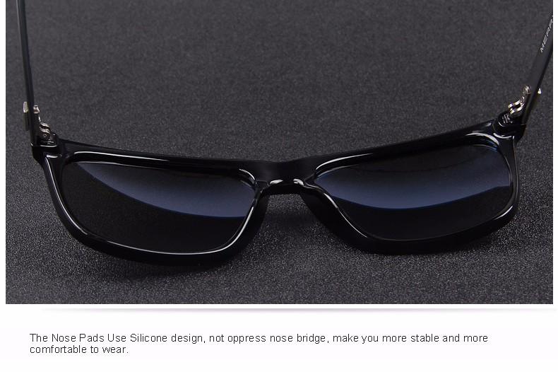 HTB1BdOCNFXXXXc5XFXXq6xXFXXXq - MERRY'S Unisex Retro Aluminum Sunglasses Polarized Lens Vintage Sun Glasses For Men/Women S'8286