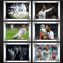 World Cup Diamond Embroidery Cristiano Ronaldo 5d diy diamond painting cross stitch kits Square drill  mosaic Soccer star