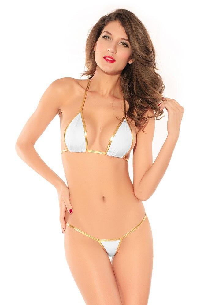 bikini erotik