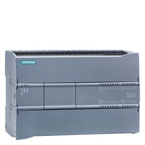 Original SIMATIC S7-1200, CPU 1217C 6ES7217-1AG40-0XB0 COMPACT CPU DC/DC/DC 6ES7 217-1AG40-0XB0 NEW PLC 6ES72171AG400XB0 6es7153 1aa03 0xb0 6es7 153 1aa03 0xb0 compatible simatic dp interface im 153 1 plc fast shipping