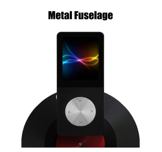 Digital Voice Recorder MP3 3