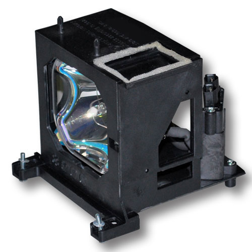 Compatible Projector lamp for SONY LMP-H200/VPL-VW40/VPL-VW50/VPL-VW60 compatible projector lamp lmp f272 for sony vpl fx35 vpl fh30 projectors