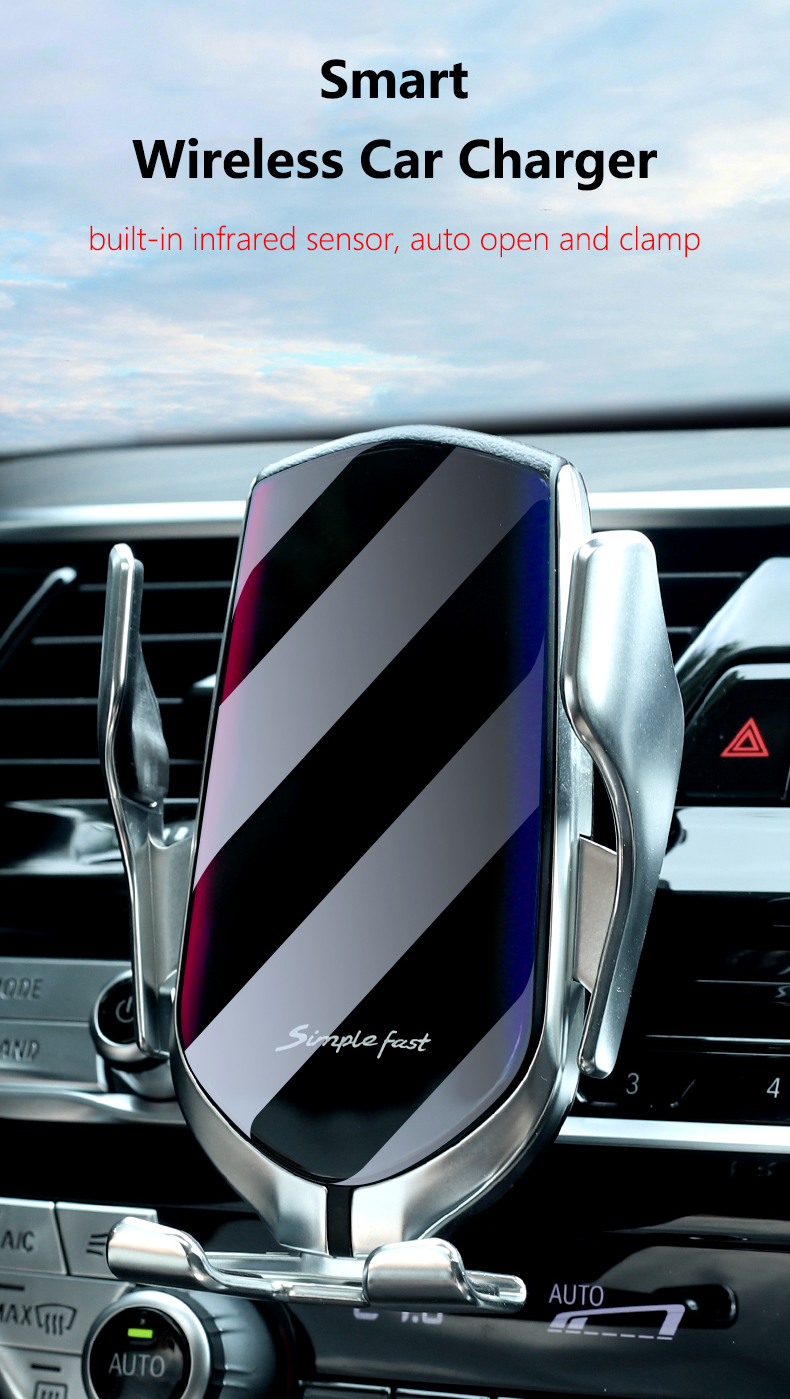 Wireless_Car_Charger_1