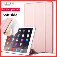 RBP For Apple IPad Pro 10 5 Case For IPad Pro10 5 Inch Leather Cover Ultra