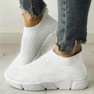 Women Shoes Plus Size 42 Sneak