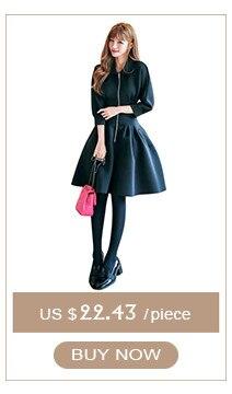 ᗖTaille grande Vestidos Vestido Do Vintage 2016 Cintura Sexy Lace ... e13f072faf