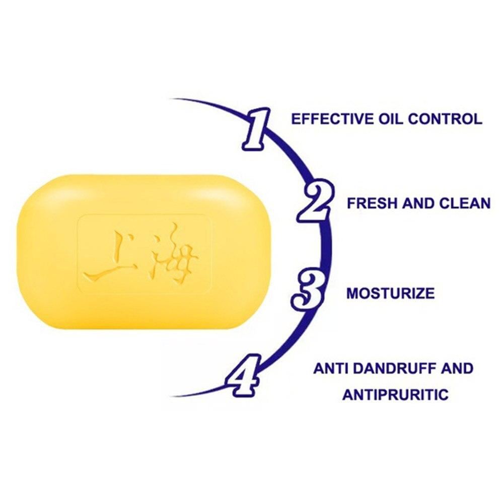 Sulfur Soap For Eczema Acne Psoriasis Seborrheic Eczema Antifungal Dermatitis SSwell
