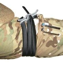 Outdoor Reise Notfall Tourniquet Military Benutzer Tragbare Sicherheit Erste Hilfe Ausrüstung Taktische Notfall Tourniquet