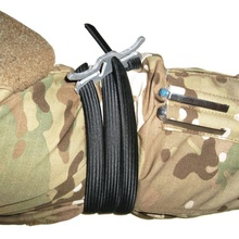 Outdoor Travel Emergency Tourniquet  Military User Portable Safety First Aid Equipment Tactical Emergency Tourniquet