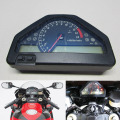 Tachometer Gauges Instrument Clusters Speedometer For Honda CBR1000RR 2004-2007  Free Shipping
