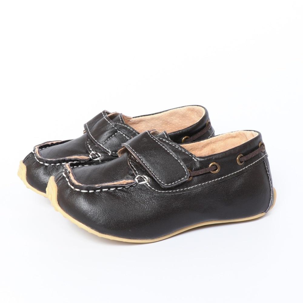 TipsietoesNuevos niños Zapatos para niñas Moda Niños Zapatos - Zapatos de niños