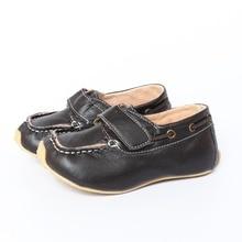 TipiestoesNew Kinder Schuhe Für Mädchen Mode Kinder Freizeitschuhe Floral Niedlichen Kleinkind Kinder Turnschuhe Atmungsaktive Baby Mädchen Schuhe