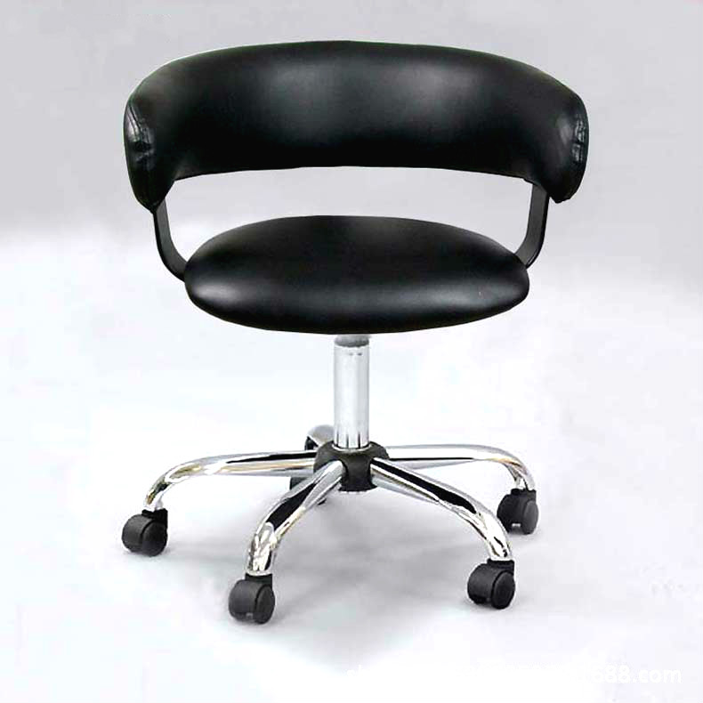 Fantastic Us 366 93 Household Small Chair Swivel Chair Can Lift Office Chair In Conference Chairs From Furniture On Aliexpress Com Alibaba Group Caraccident5 Cool Chair Designs And Ideas Caraccident5Info
