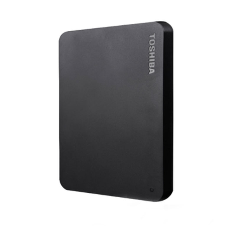 Toshiba HDD disque dur externe disque dur externe HD HDD 500 GB 1 to 2 to 4 to ordinateur Portable disque dur Portable HD HDD 500 GB 1 to 2 to - 6