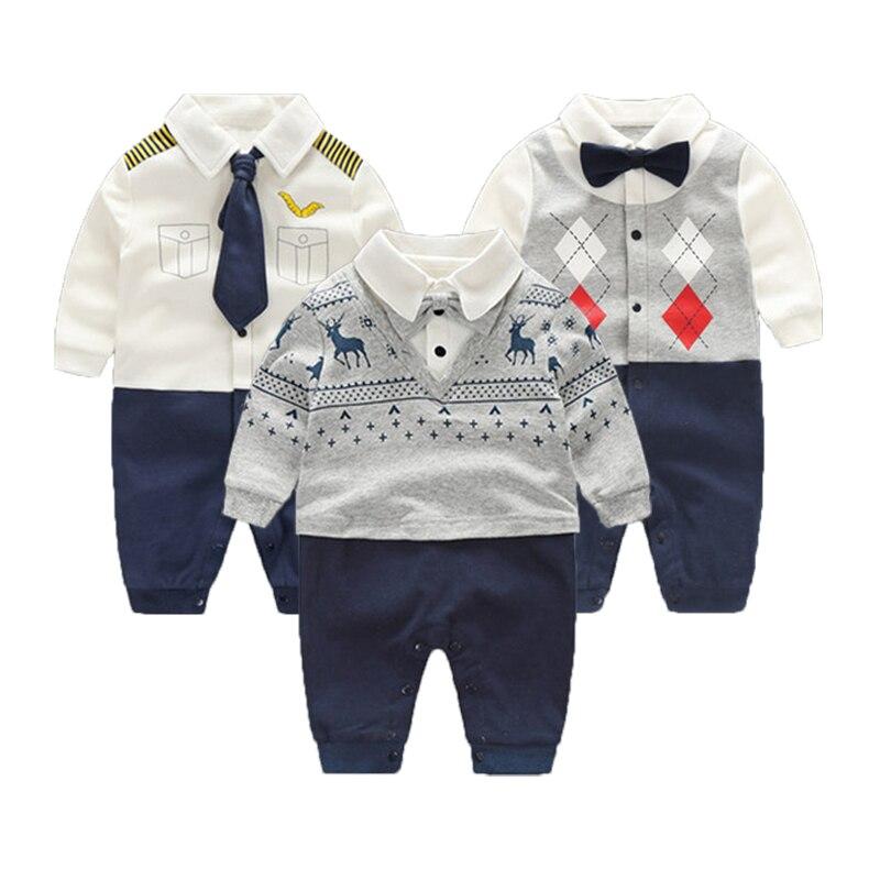 9967f9c44b61 3Pcs lot Newborn Baby Pants Spring Baby Girl Clothes Cartoon Infant ...