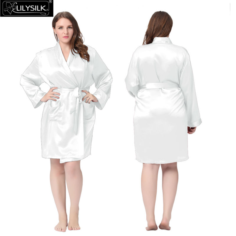 1000-white-22-momme-mid-length-silk-robe-plus-size-01
