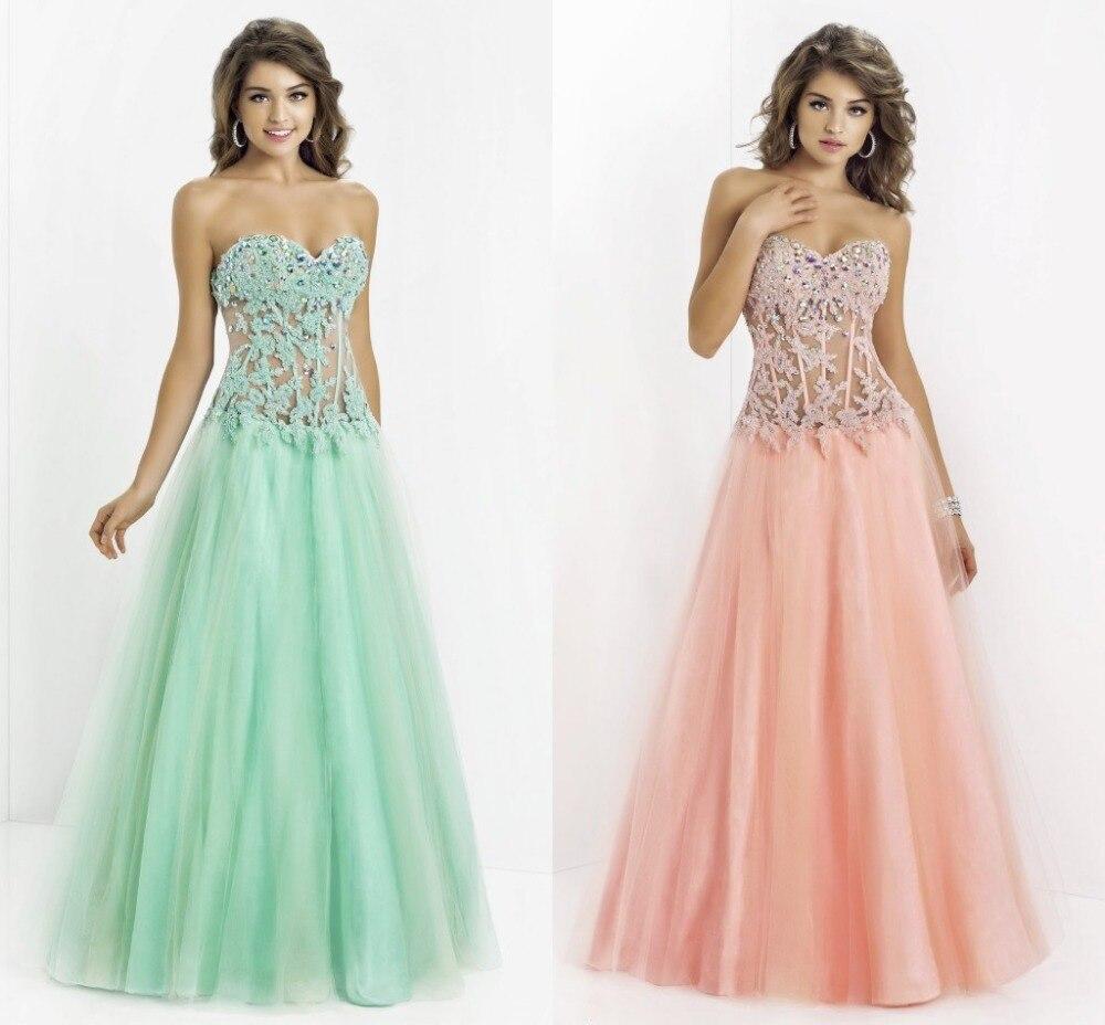 b21341267 Vestidos de fiesta largos lima – Vestidos baratos
