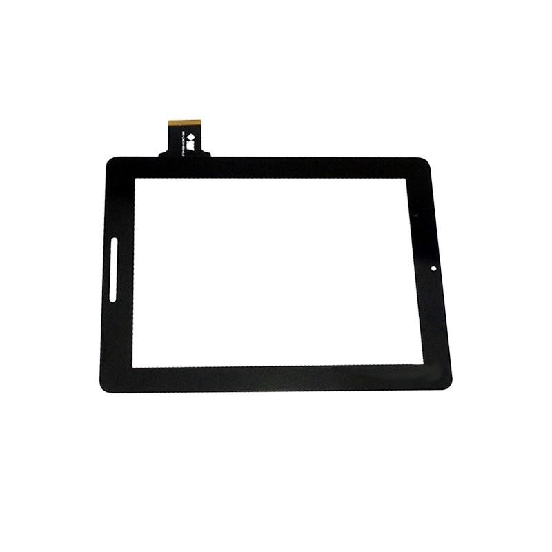New 9.7'' inch Digitizer Touch Screen Panel glass For Onda Vi40 Elite /Ritmix RMD-1030 239*187mm недорого