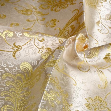 2 Piece White Dress