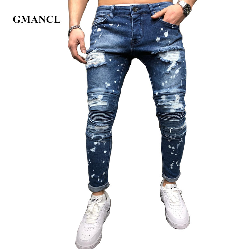 2651770a6e Buy splash jeans and get free shipping on AliExpress.com