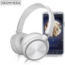 Membatalkan iPhone Musik Kebisingan
