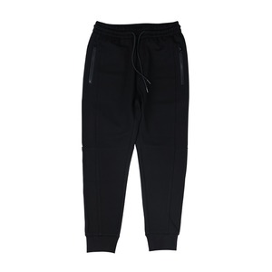 Image 5 - Simwood 캐주얼 트레이닝 복 남성 2019 new jogger pants 남성 바지 두꺼운 패션 루스 힙합 streetwear 무료 배송 190086