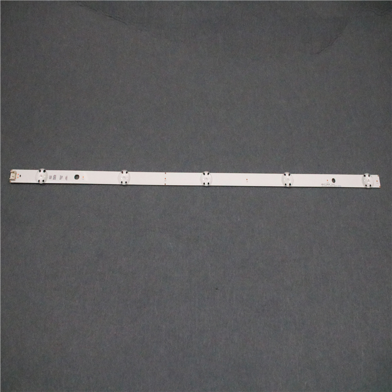 LED バックライトストリップ LG 32LH510B 32