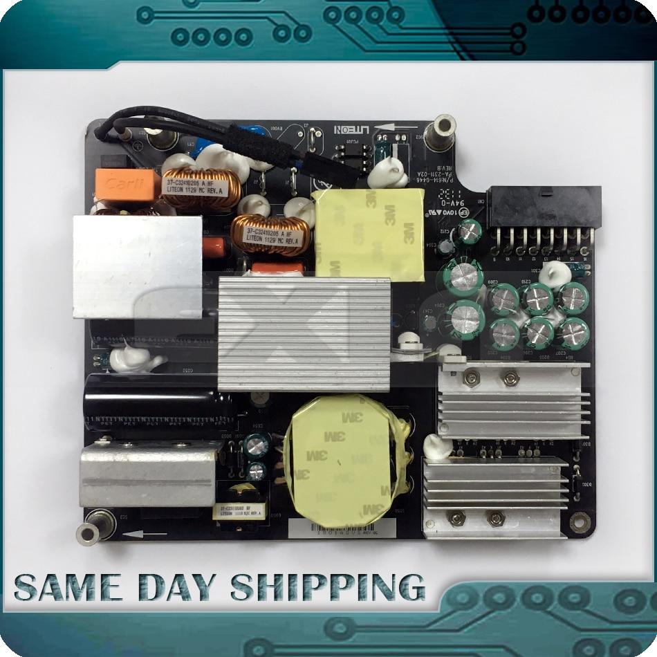 """NOUVEAU pour iMac 27 """"A1312 310W Alimentation PA-2311-02A Fin 2009 Milieu 2010 2011 Année MB952 MB953 MC510 MC511 MC813 MC814"""