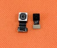 "Original Foto Hinten Zurück Kamera 13.0MP + 2.0MP Modul Für Elefon P8 mini MT6750T Octa Core 5 0 ""FHD Freies verschiffen|Handykamera-Module|Handys & Telekommunikation -"