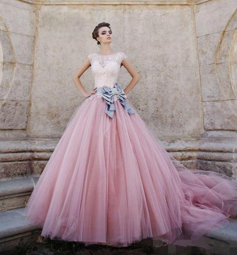 Vestido De Novia Vintage De Noiva Vestido Largo De Fiesta De