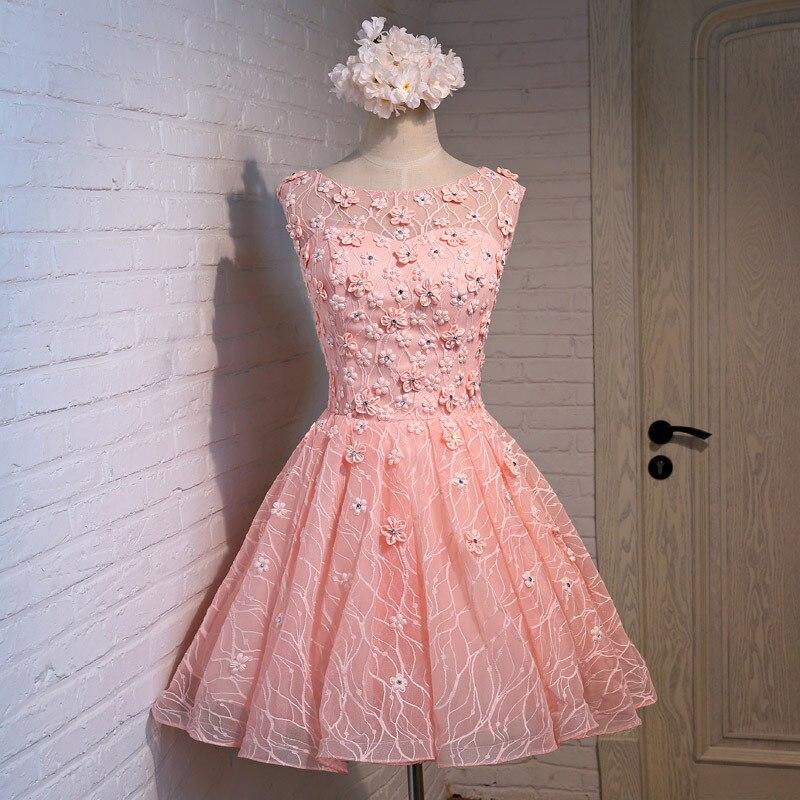 Vistoso Vestidos De Fiesta Equipado Ideas Ornamento Elaboración ...