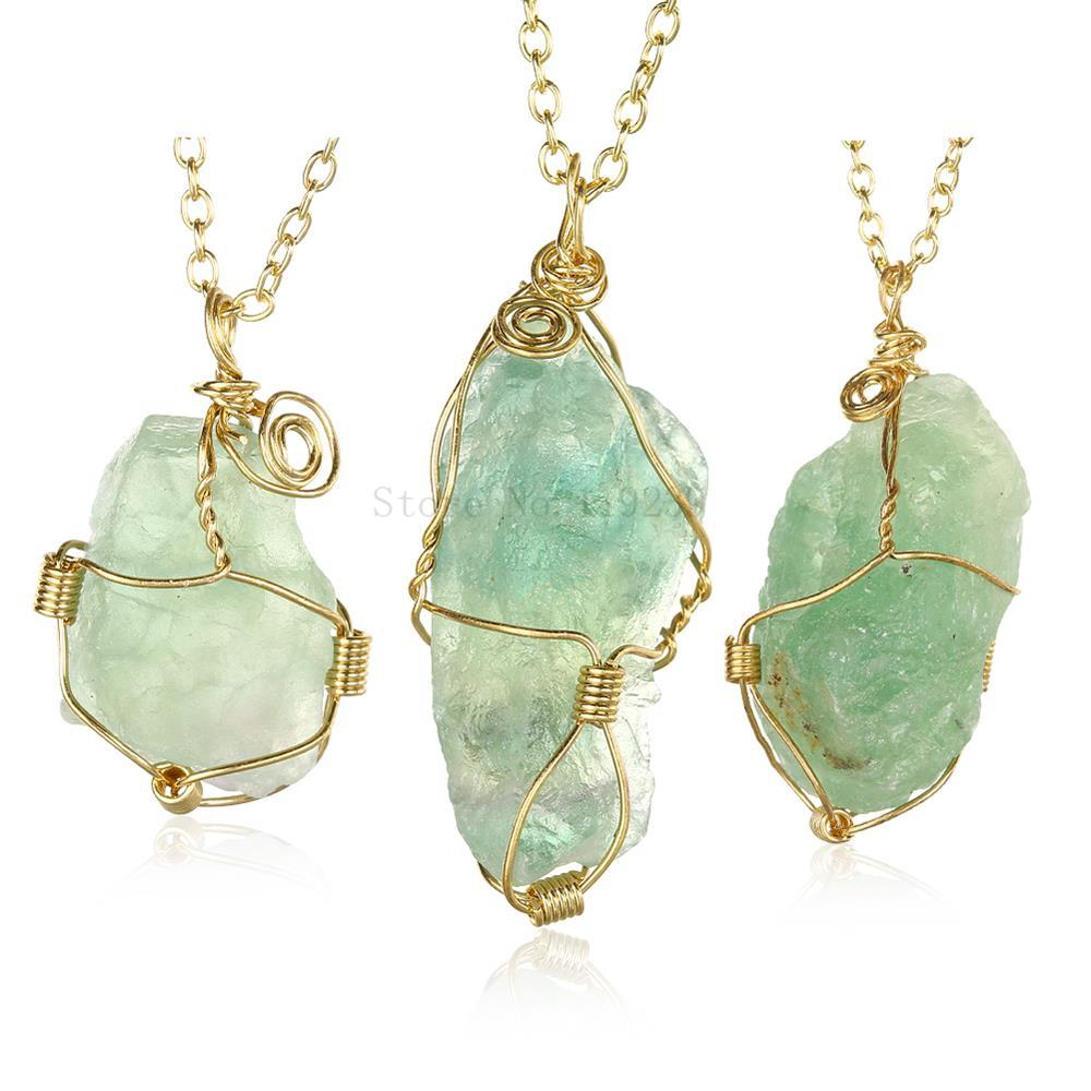 Online Buy Wholesale light gold jewellery from China light gold