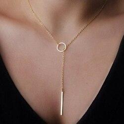 H26 Бесплатная доставка Новая мода сердце лист луна кулон ожерелье из хрусталя женщин праздник Пляж заявление ювелирные изделия оптом