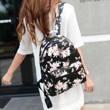 Korean KPOP BTS Backpack [All Member Names]