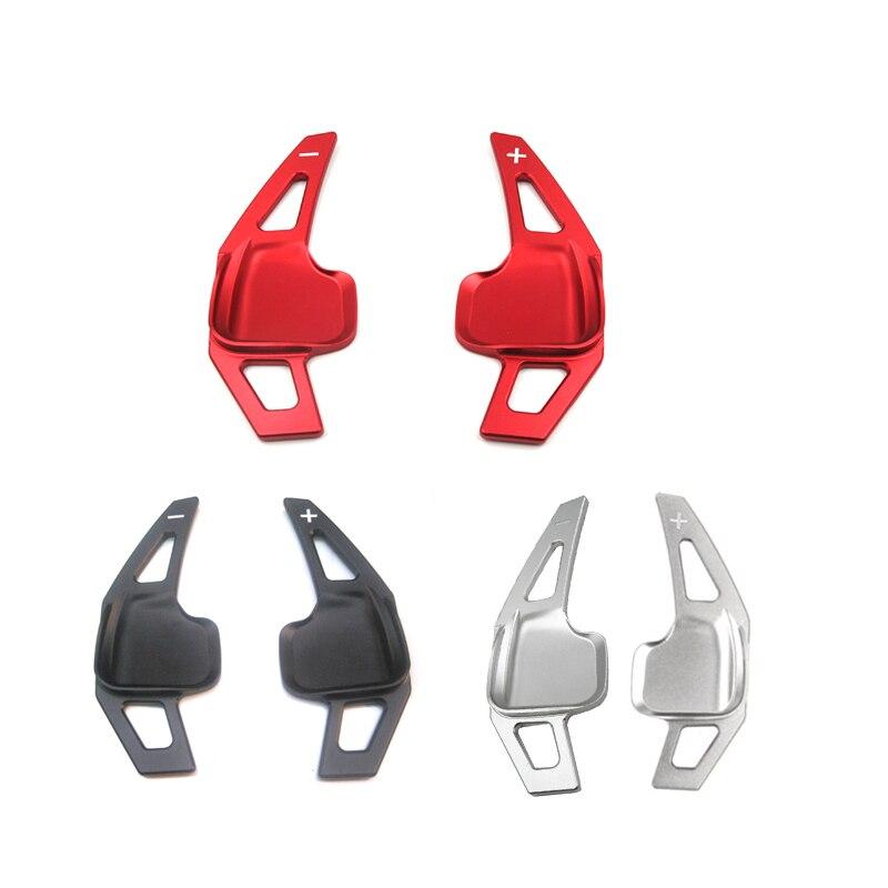 Bmw Z4 M Steering Wheel: New Aluminum Steering Wheel Extension Interior Paddle