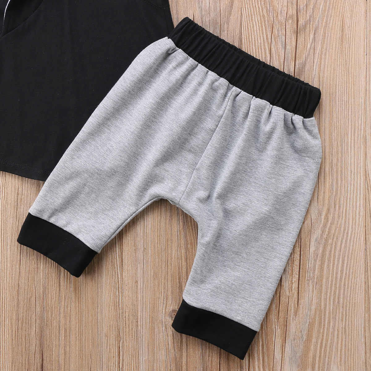 02111dc4a Detail Feedback Questions about New Cotton Cute Kids Baby Boys ...