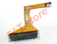 original for ASUS X442uq X442UR HDD hard drive cable connector X442UQ_HDD_FPC test good free shipping