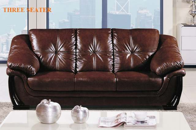 Online Shop New Style Modern Designs Cheap Price India Living Room