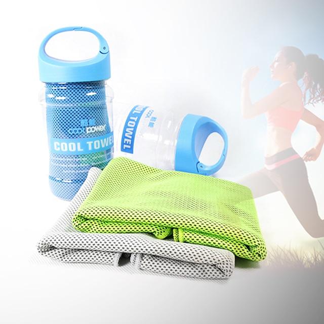 Sport Towel  1