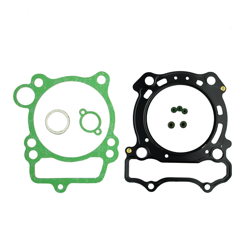 № Insightful Reviews for suzuki dr2 cylinder head and get