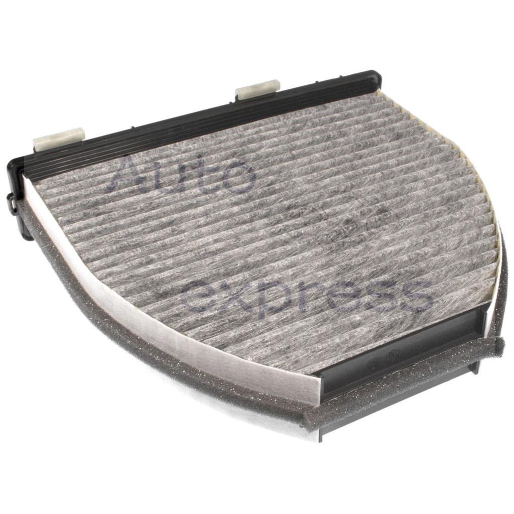 achetez en gros chine filtre air en ligne des grossistes chine filtre air chinois. Black Bedroom Furniture Sets. Home Design Ideas