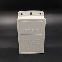 цена Pull type switch power supply 12V 2.5A  Security monitor outdoor waterproof power camera power supply Single-ended онлайн в 2017 году