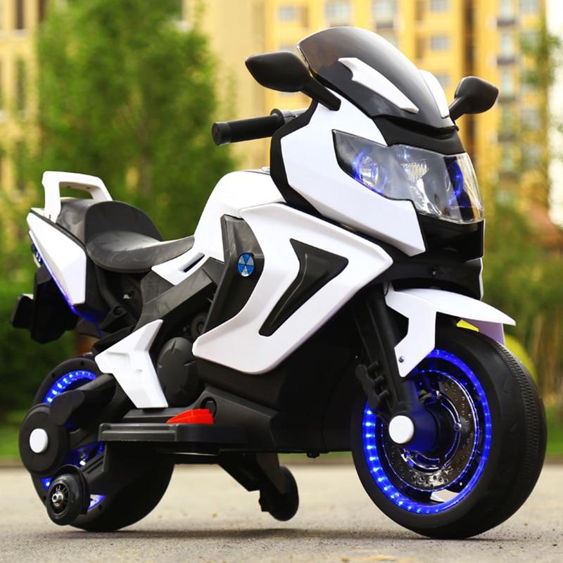 каталоге представлен электромотоцикл из японии фото форме