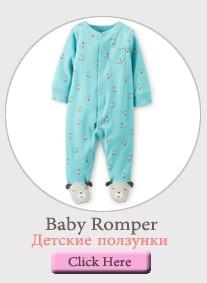 baby romper2