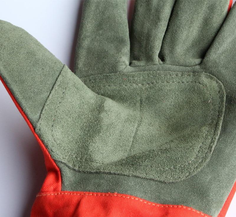 Nemokamas karštų, ilgomis rankovėmis prekiaujančių - Įrankių komplektai - Nuotrauka 3