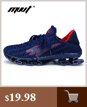 tênis de corrida sapatos de desporto ao