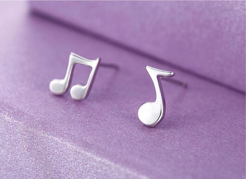 EAR-0016-4