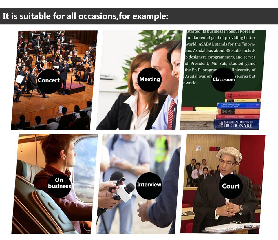 SelenTeks Recorder United Digital 26
